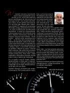 iA98_print - Page 2