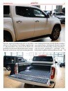 iA98_print - Page 5