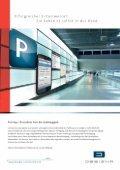 Mehrwert Optik S. 10 - parken TV - Page 2