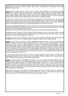 NİLÜFER SORUNLAR ÇÖZÜMLER - Page 4