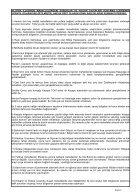 NİLÜFER SORUNLAR ÇÖZÜMLER - Page 5