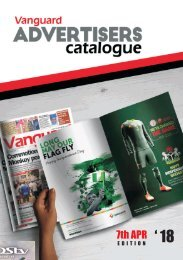 ad catalogue 07 April 2018