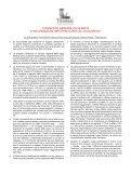 Asta 84 - Page 4