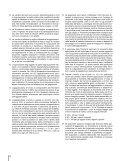 Asta 84 - Page 5