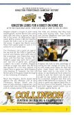 Kingston Frontenacs GameDay April 7, 2018 - Page 5