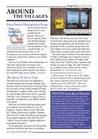VV WEB FINAL April 18 - Page 5