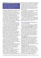 VV WEB FINAL April 18 - Page 6
