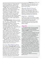 VV WEB FINAL April 18 - Page 7