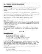 HTML_Basics - Page 2