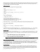 HTML_Basics - Page 3