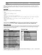 HTML_Basics - Page 6