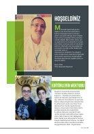hilal proje - Page 3