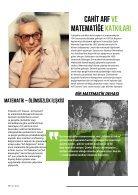 hilal proje - Page 4