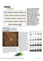 hilal proje - Page 7