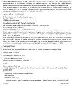 RAMOS, André Luiz Santa Cruz. Direito Empresarial Esquematizado (2017) - Page 5