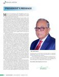 Bangladesh Supplement 2018 - Page 4
