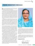 Bangladesh Supplement 2018 - Page 5