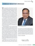 Bangladesh Supplement 2018 - Page 7