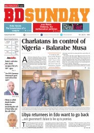 BusinessDay 08 Apr 2018