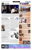 Black Genocide in Chicago - February 28, 2018 Edition of Chicago Street Journal. - Page 2