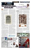 Black Genocide in Chicago - February 28, 2018 Edition of Chicago Street Journal. - Page 6
