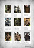 Deerhunter Jagdbekleidung - Page 7