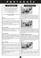ab_exerciser_pt - Page 2