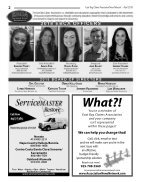 East Bay Claims Association News Network - April 2018 - Page 2