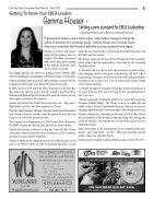 East Bay Claims Association News Network - April 2018 - Page 5
