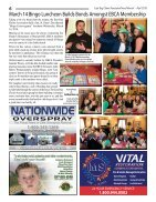 East Bay Claims Association News Network - April 2018 - Page 6