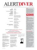 AD 2015 Q4 - Page 6
