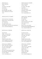 address directory - Page 4