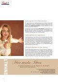 Christkindlmarkt - Südburgenland Plus - Seite 2