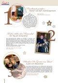 Christkindlmarkt - Südburgenland Plus - Seite 4