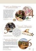 Christkindlmarkt - Südburgenland Plus - Seite 5