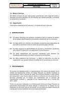 restaurante ambar - Page 2