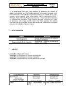 restaurante ambar - Page 3