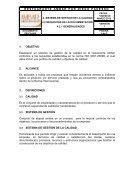 restaurante ambar - Page 7