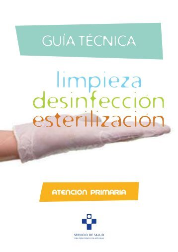 PDF LIMPIEZA