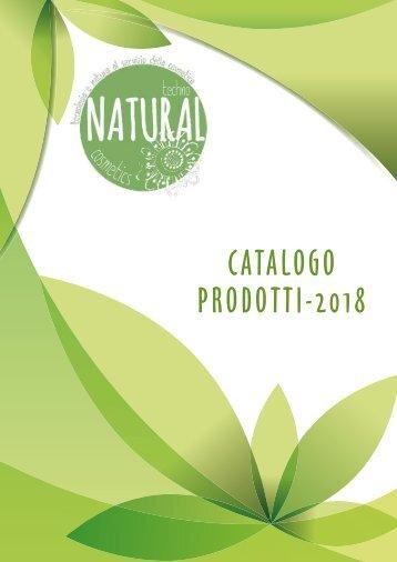CATALOGO-TNL-2018