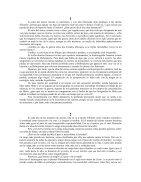 La-Insoportable-Levedad-del-ser - Page 6