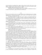 La-Insoportable-Levedad-del-ser - Page 7
