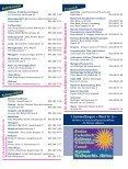 Markenheft 2011-1 - Gewerbe Uznach - Seite 7