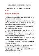 SEMANA SANTA. OFICIO MARONITA 25.03.2018. (1) - Page 2