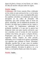 SEMANA SANTA. OFICIO MARONITA 25.03.2018. (1) - Page 7