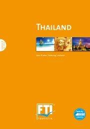 FTI Thailand So12