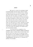 113992242-Dravidian-Settlements-in-Ceylon-and-the-Beginnings-of-the-Kingdom-of-Jaffna-By-Karthigesu-Indrapala-Complete-Phd-Thesis-University-of-London-1965 - Page 3