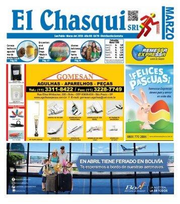 EL CHASQUI_ED - 78