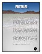 Revista 3ra edicion - Page 3