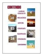 Revista 3ra edicion - Page 4